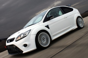 Ford_Focus_RS_FH-(4)