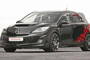 Mazda3-MPS-MR-Car-Design-20