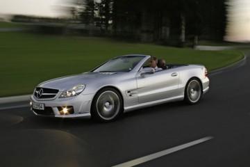 Mercedes-Benz-SL63_AMG_2009