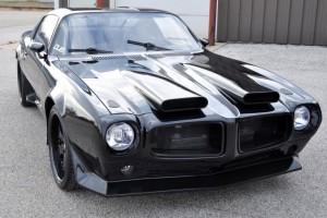 Pontiac-Firebird-1970--Twin
