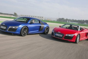 Audi-R8-2012-Driven-(6)