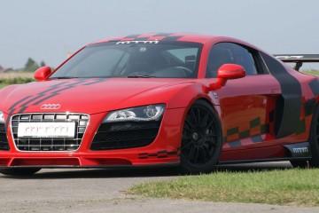 Audi-R8-5.2-V10-MTM-2012-(1