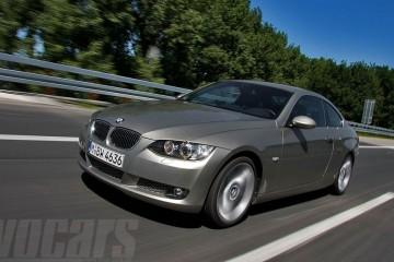 BMW_335i_Coupe_Test_30