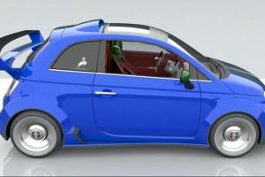 Fiat-550-(2)