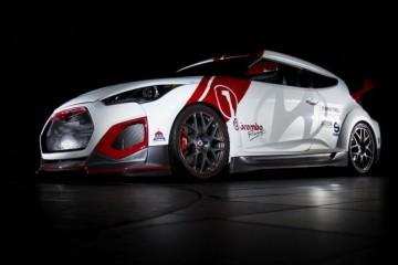 Hyundai-Veloster-Velocity-C