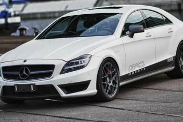 Mercedes-CLS-63-AMG-GAD-(2)
