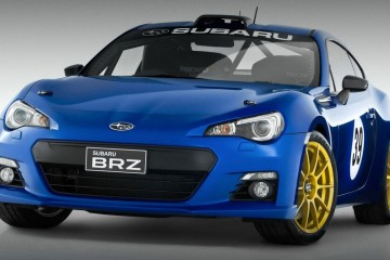 Subaru-BRZ-Motorsport