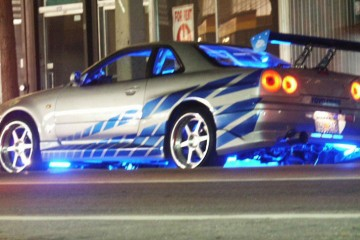 The-Fast-And-The-Furious-2-