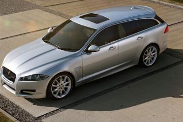 Jaguar-XF-Sportbrake-(1)