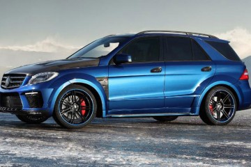 Mercedes-ML-63-AMG-Topcar-I