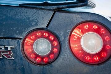 Nissan-GT-R-Test-2012-(11)