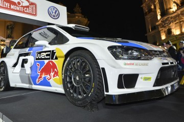 Polo-R-WRC-Rallye-(4)