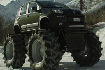fiat-panda-monster-truck-62