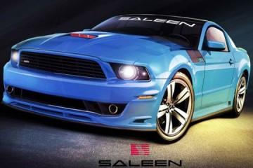 saleen-351