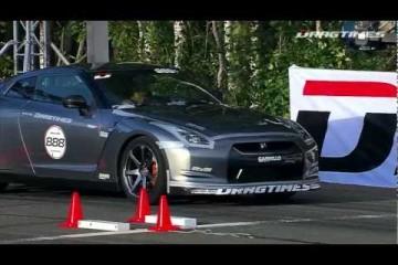 Video: Moskau Unlim 500+ – Fastest Cars 2012