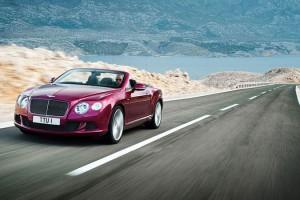 Bentley-Continental-GTC-Spe