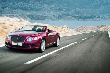 Bentley-Continental-GTC-Spe