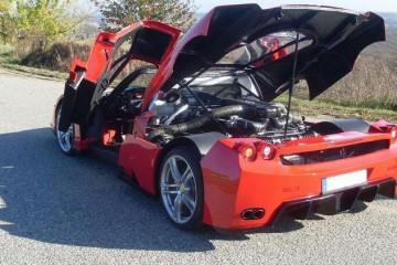 Ferrari-Enzo-Replik-eBay-20