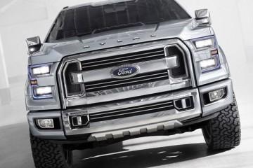 Ford-Atlas_Concept1-(14)