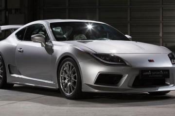 Toyota-GT86-GRMN-Sports-FR-
