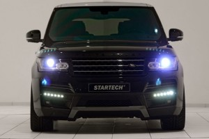 Range-Rover-Startech-2013-(