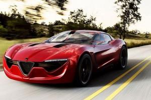 Alfa-Romeo-6C-(4)