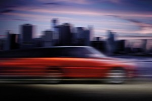 All-New_Range_Rover_Sport_T