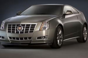 Cadillac-CTS-2012