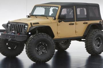 Jeep-(7)
