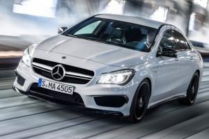 Mercedes-CLA-45-AMG-(6)