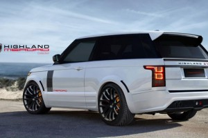 Range-Rover-Merdad-Collecti