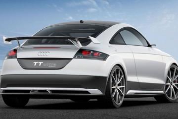 Audi-TT_ultra-(1)