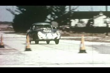 Video: Porsche Motorsport – Our Principle