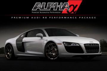 Audi-R8-Alpha