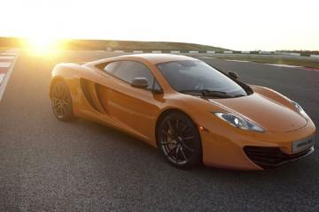 McLaren-MP4-12C_2011-(10)