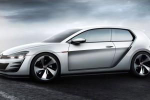VW-Golf-GTI-Design-Vision-G