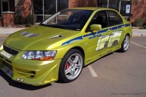 Mitsubishi-Evo-Paul-Walker-