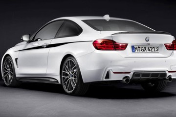 BMW-4er-Coupe-mit-M-Perform