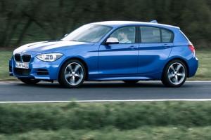 BMW-M135i-Test-(31)