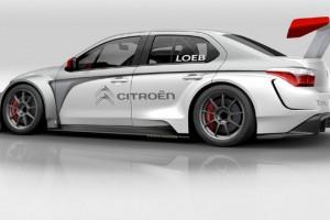 Citroen-WRC-C-Elysee-2[3]