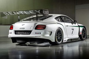 Continental-GT3-(7)