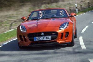 Jaguar-F-Type-2013-(45)