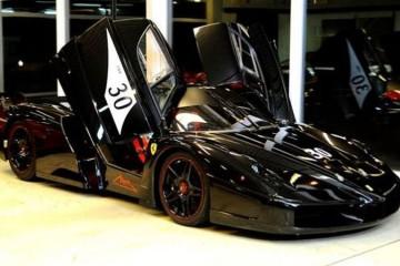 Schumacher-(5)