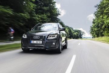 Audi-SQ5-ABT-(2)