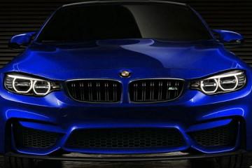 BMW-M4-Concept-2013-(8)