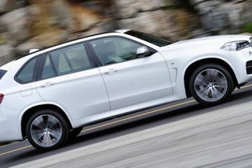 BMW-X5-M50d-2013-(10)