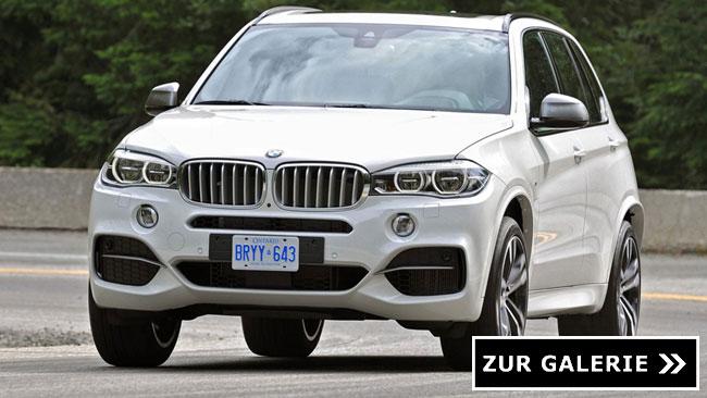BMW-X5-M50d-2013-(7)