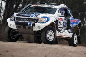 Ford-Ranger-Dakar-(6)