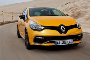 Renault_43899_global_en