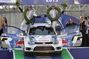 VW-WRC-2013-08-BK2-1375